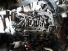 DIJELOVI MOTOR 1,6 TDI 77KW CAYA VW SKODA SEAT AUDI 2011GOD