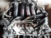 DIJELOVI MOTOR 1,6FSI 85 KW BAG VW GOLF 5 AUDI A3 2004/2008 GOD