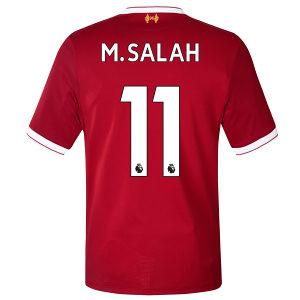 Dres Mohamed M. Salah Mohameda Salaha Muhamed Muhameda