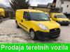 Fiat Doblo MAXI caddy cady