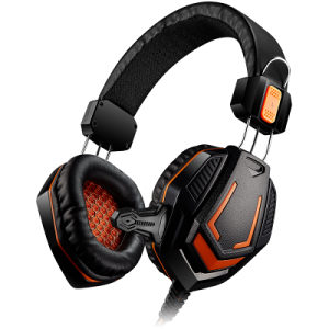 CANYON Gaming headset CND-SGHS3 (6736)