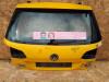 DIJELOVI GEPEK VW GOLF 7 SW