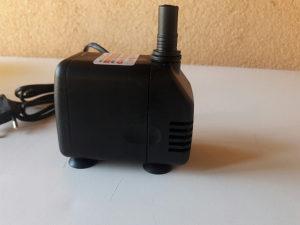 Potopna pumpa za filtere ili fontane novo