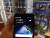 Huawei P9 lite 2017 kao nov