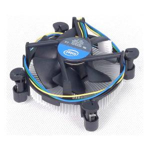 Cooler za Procesor Intel Soket 1155 / 1150