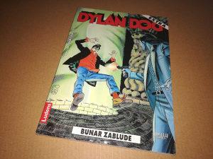 Dylan Dog Ludens extra broj 95 Bunar zablude