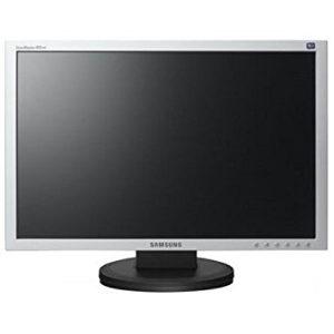 Monitor Samsung 940 nw