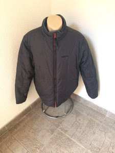 Nordcap muska jakna ( perje ) sa 2 lica vel. L / XL