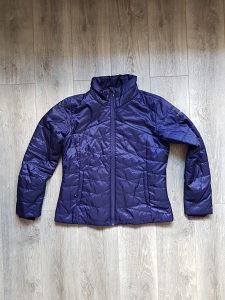 Columbia zenska jakna XL5962