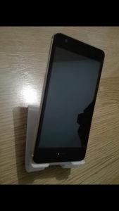 Mobitel Doogee X20