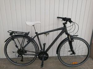 Biciklo FOCUS 28 ,27brzina