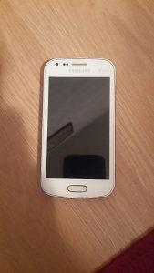 Samsung s4 i9506