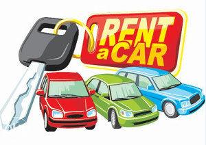 Rent a Car vec  od 40,00 Km po danu