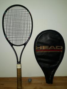 Reket za tenis HEAD
