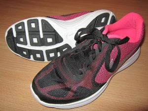 Nike, zenske tene, patike, 36