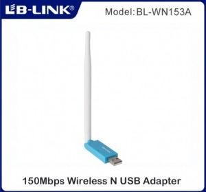 LB-Link BL-WN153A