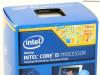 procesor i5 4570