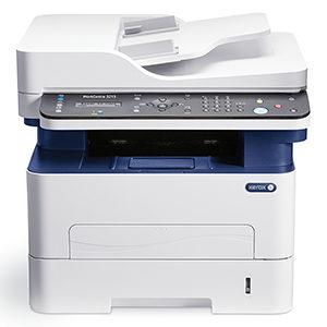 Printer XEROX WC 3215NI Print/Scan/Copy/Fax