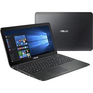 Asus X542UQ-DM003  Core i5 ,8 GB,1TB, GeForce 2GB Akcija