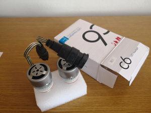 LED H11 sijalice - H11 svjetlo