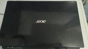 Acer aspire v3 571g