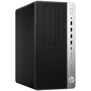 HP ProDesk 600 G3 1HK53EA i7-7700 256GB SSD 8GB
