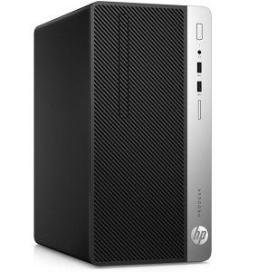 HP 400 G4 1JJ53EA i3-7100 500GB 4GB