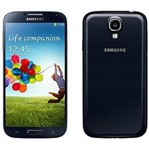 Samsung Galaxy S4 GT-i9505 za dijelove