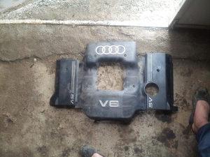 Audi a6 dijelovi