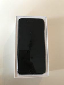 iPhone 6 16 GB 319KM!!! POVOLJNO*