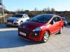 Peugeot 3008 1.6 HDI Allure Sport FELINE Panorama FULL