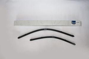 TIPSKI BRISACI BMW 3 E90