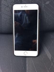 Iphone 6 plus / 16 GB / SIM FREE