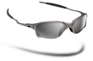 Oakley X Metal XX sunčane naočale
