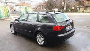 Audi A4 1.9 tdi 2007 god.**TOP STANJE**
