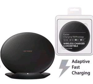 Samsung S8 Bežični punjač Qi Wireless charger
