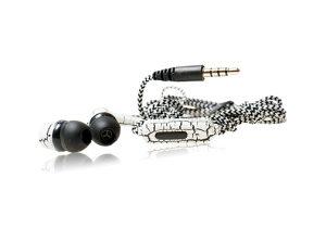 Slušalice za mobitel s mikrofonom QX-3
