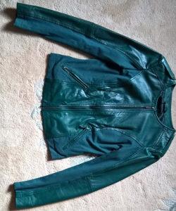 S. Oliver kozna jakna