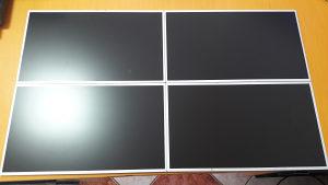 """LED display 15.6"""" 40 Pin 4 Komada"""