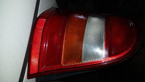 Lijevo stop svjetlo mercedes A klasa w168
