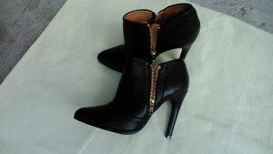 Ženske cipele broj 38 njemačka