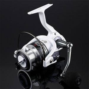 Mašinica za ribolov HC 14BB