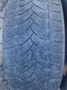 Auto gume 195 50 15