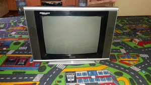 Televizor Digitalni Verso