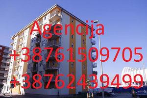 NOVA CJENA MARI D 121000 KM.FIKSNO 67M 1 SP