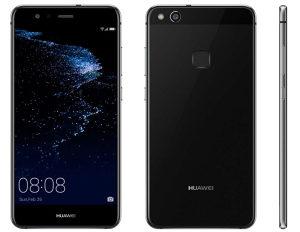 Huawei P10 Lite    *NOVO UPAKOVANO*