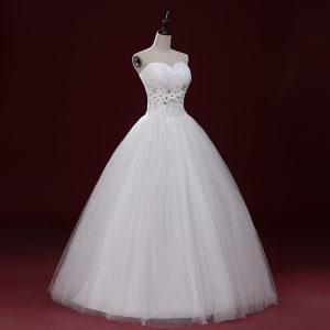 Vjenčanica (model 2)