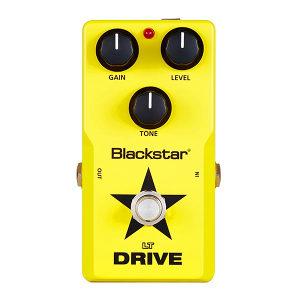 Blackstar  LT DRIVE overdrive pedala