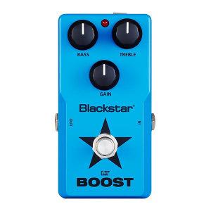 Blackstar  LT BOOST pedala