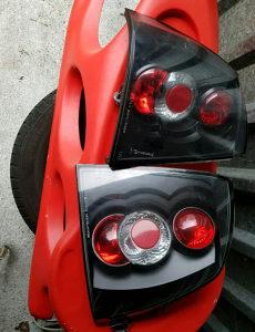 Opel Astra G Štopke štopovi štoplampe
